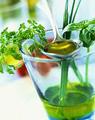 فوائد الخضروات والفواكة