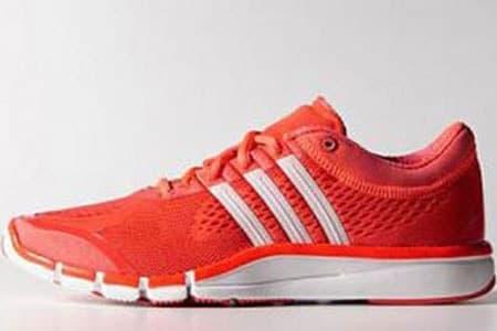 fededf527 اختيار حذائك الرياضى