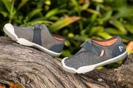 64392cf04 اختيار حذائك الرياضى