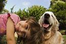 فوائد تربية الحيوان في المنزل ,,,