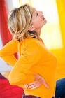 toutes les info sur Les douleurs dorsales BackPain1