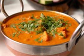 المطبخ الهندى .. وتوابل الحياة