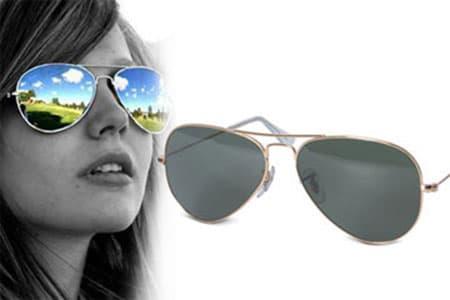 bdddc38f7 فائدة النظارات الشمسية