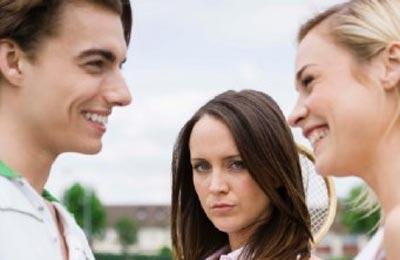 Image result for تغيرات ستطرأ على حياتك بعد الزواج