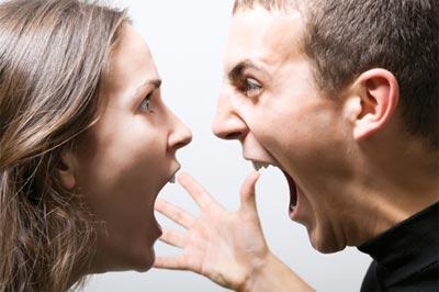 7caa2f4ee العلاقة الزوجية والسبع مشاكل