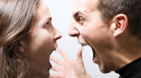 ac0a7bd77 السعادة الزوجية .. وأسرار الوصول إليها