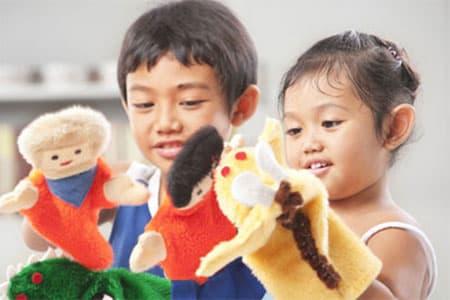 دليلك لاختيار اللعبة المناسبة لطفلك ChildToys23.jpg