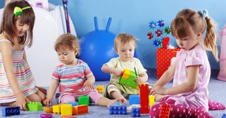 دليلك لاختيار اللعبة المناسبة لطفلك ChildToys26.jpg