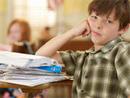 ما هي اهم مشاكل الاطفال في المدرسه