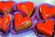 ValentineRecipe-Berr