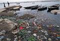 تلوث الماء  ومعالجته WaterPollution