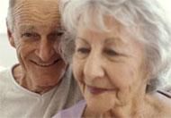 مفهوم كبر السن