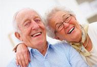 الوقاية من الشيخوخة العاطفية
