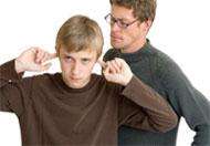 طموح الآباء لأبنائهم